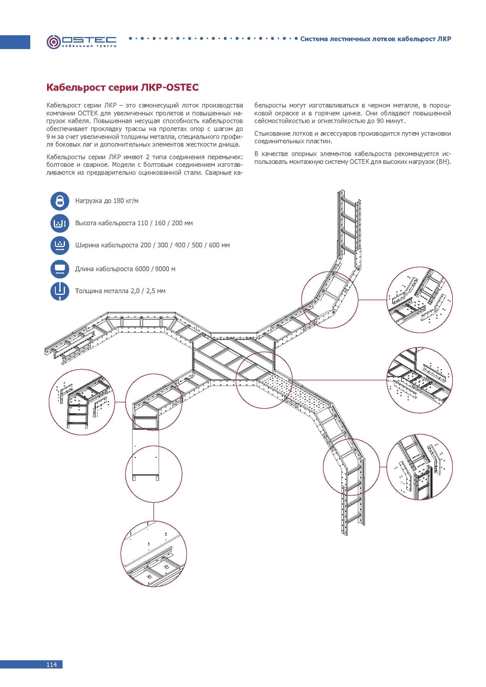 Ostec_catalog_2017_07042017_Страница_114